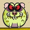 Rats Invasion Game - Strategy Games