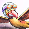 Birds Joyride Game - Arcade Games