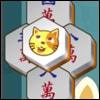 Hexjong Cats Game - Arcade Games
