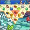 Deep Sea Trijong Game - Arcade Games