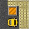 Car Parking Game - Arcade Games