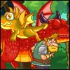 Dragon Run Game - Arcade Games