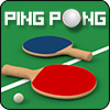 Ping pong Game - Sports Games