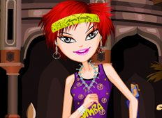 Zumba Dance Game - Casual Games