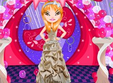 Prom Bead Fashion Game - Girls Games