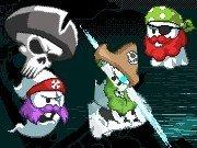 Phantom Slash Game - New Games