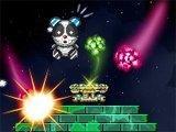 Brick Galaxy Game - New Games