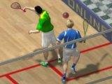 Squash Game - New Games