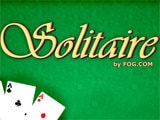 Solitaire Game - New Games