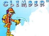 Climber Game - New Games