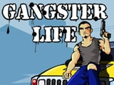 Gangster Life Game - Rpg Games