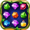 Jewel Academy Game - Strategy Games