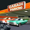 Garage Parking Game - RPG Games