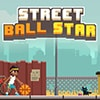 Street Ball Star Game - Sports Games