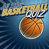 All-Star Basketball Quiz Game - ZK- Puzzles Games