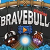 Bravebull Pirates Game - Puzzle Games