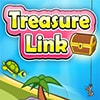 Treasure Link Game - ZK- Puzzles Games