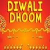 Diwali Dhoom Game - Arcade Games