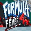 Formula Fever Game - Racing Games
