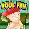 Pool Fun Game - Pool Games