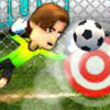 Soccer Star Game - Sports Games