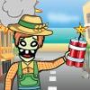 TNT Zombies - Arsenal Game - Strategy Games