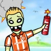TNT Zombies - Level Pack Game - Strategy Games