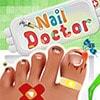 Nail Doctor Game - Girls Games