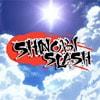 Shinobi Slash Game - Arcade Games