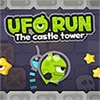 UFO Run Game - Arcade Games