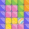 Gummy Blocks Game - Arcade Games