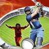 India Vs West Indies 2017 Game - Android Games