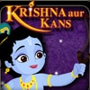 Krishna Aur Kans Game - Android Games
