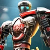 Real Steel Boxing Champions GP Game - Android Games