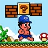 Adventure Island Game - Adventure Games