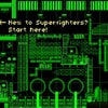 Superfighters Game - Action Games