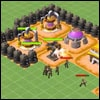 Throne Defender Game - Strategy Games