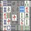 Mahjongg Game - Arcade Games