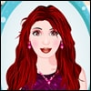 Makeover for My Date Game - ZG- Fashion & Fun Games