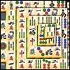 Mahjong Titans Game - Arcade Games