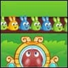 Easter Zuma Game - Arcade Games