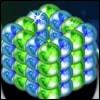 Tetris Dimensions Game - Arcade Games