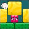 Sushi VS Blockies Game - Arcade Games
