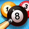8 Ball Multiplayer Pool Game - Sports Games